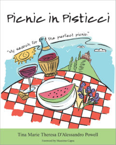 Picnic-in-Pisticci_COVER